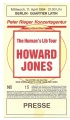 Jones Howard 1984-04-11.jpg