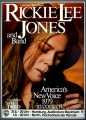 Jones Rickie Lee 1979.jpg