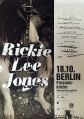 Jones Rickie Lee 1995.jpg