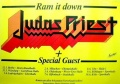 Judas Priest 1988.jpg