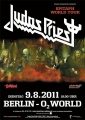 Judas Priest 2011.jpg