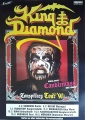 King Diamond 1990.jpg