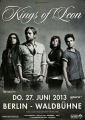 Kings of Leon 2013.jpg