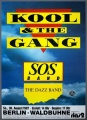 Kool & The Gang 1987.jpg