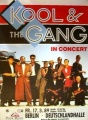 Kool & the Gang 1989.jpg
