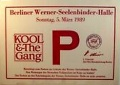 Kool and the Gang WSB 1989.jpg