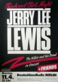 Lewis Jerry Lee 1983.jpg