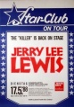 Lewis Jerry Lee 1988.jpg
