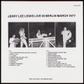 Lewis Jerry Lee 4-3-77 Eissporthalle.jpg