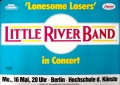 Little River Band 1983.jpg