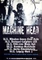 Machine Head 2003.jpg