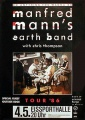 Manfred Mann's Earth Band 1986.jpg