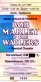 Marley 1980 wb.png