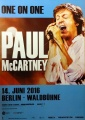 McCartney Paul 2016.jpg