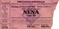 Nena 85 dh.png