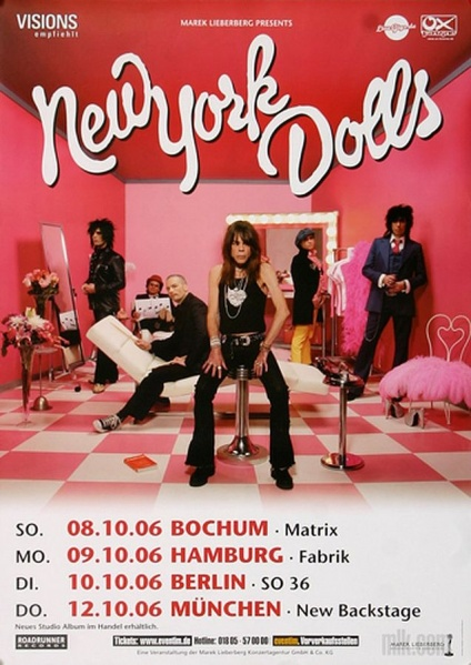 Datei:New-york-dolls 2006.jpg