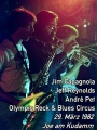 Olympic Rock & Blues Circus 1982 - Brass.jpg