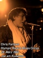 Olympic Rock & Blues Circus 1982 - Farlowe.jpg