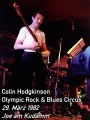 Olympic Rock & Blues Circus 1982 - Hodgkinson York.jpg
