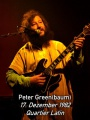Peter Green 1982 QL.jpg