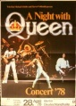 Queen 28 april 1978 deutschlandhalle berlin.jpg