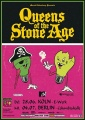 Queens of the Stone Age 2007.jpg