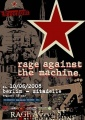 Rage Against The Machine 2008.jpg