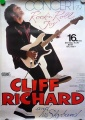 Richard Cliff 1979.jpg