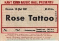 Rose Tattoo 1981-05-18.jpg