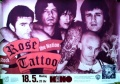 Rose Tattoo 1981.jpg