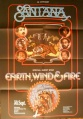 Santana earth wind fire 30 september 1975 deutschlandhalle berlin 2.jpg
