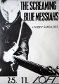 Screaming Blue Messiahs 1985.jpg