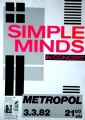 Simple Minds 1982.jpg