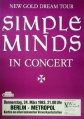 Simple Minds 1983.jpg