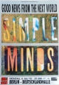 Simple Minds 1995.jpg