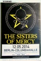 Sisters Of Merci 2014.jpg