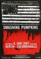 Smashing Pumpkins 2007.jpg