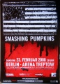 Smashing Pumpkins 2008.jpg
