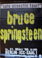 Sprtingsteen Bruce 1996.jpg