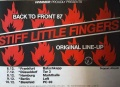 Stiff Little Fingers 1987.jpg