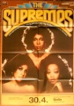 Supremes new 30 april 77 theater des westens berlin.jpg