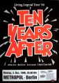 Ten Years After 1990.jpg