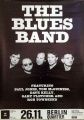 The Blues Band 1991.jpg