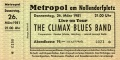 The Climax Blus Band 1981.jpg