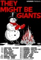 They Might Be Giants 1989-05.jpg