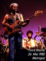Third World 1 Bass 1982 Metropol.jpg