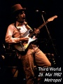 Third World 2 Gitarre 1982 Metropol.jpg