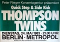 Thompson Twins 1983 Plakat2.jpg
