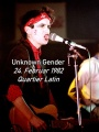 Unknown Gender 24.2.1982 Quartier Latin.jpg