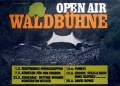 Waldühne Open Air 1983.jpg